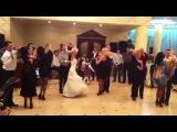 молдова свадьба