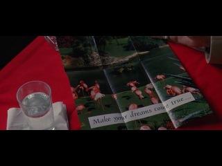 """Гленгарри Глен Росс (в россиск прокате """"Американцы""""), 1992, США"""